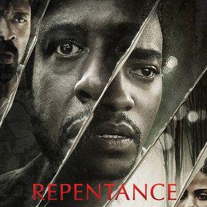 Repentance Trailer