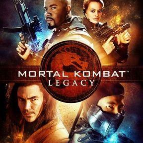 Director Kevin Tancharoen Exits the Mortal Kombat Movie