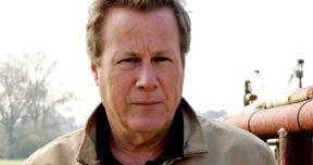 John Heard, Home Alone & Sopranos Actor, Passes Away at 72
