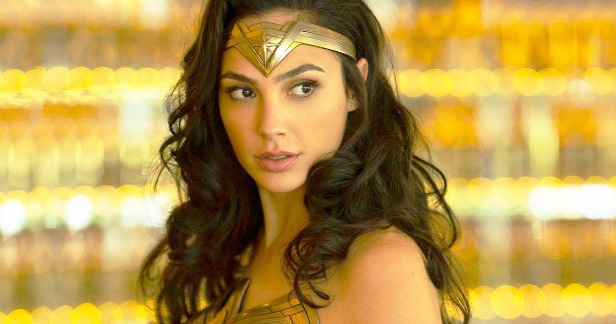 https://cdn3.movieweb.com/i/article/cGt75bsuarpf4tyjIJ42D6d7UPO1xg/1200:100/Gal-Gadot-Wonder-Woman-1984-Photo.jpg