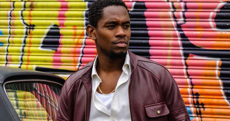 Yardie Review: Idris Elba Directs an Uneven Jamaican Gangster Flick
