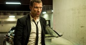 GIVEAWAY: Win Cool Transporter Refueled Prizes