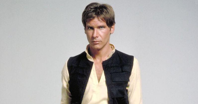 Young Han Solo Hopefuls Jack Reynor, Logan Lerman Talk Iconic Star Wars Role