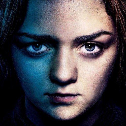 Game of Thrones Season 3 Episode 7 Promo