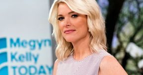 NBC Cancels Megyn Kelly Show Over Blackface Controversy