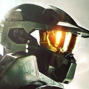Watch Halo 4: Forward Unto Dawn Episode 1 and Episode 2