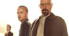 Better Call Saul Has No Walt or Jesse in First Season