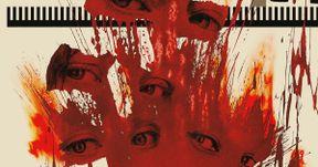 Suspiria Remake Hits Digital and Blu-ray in January