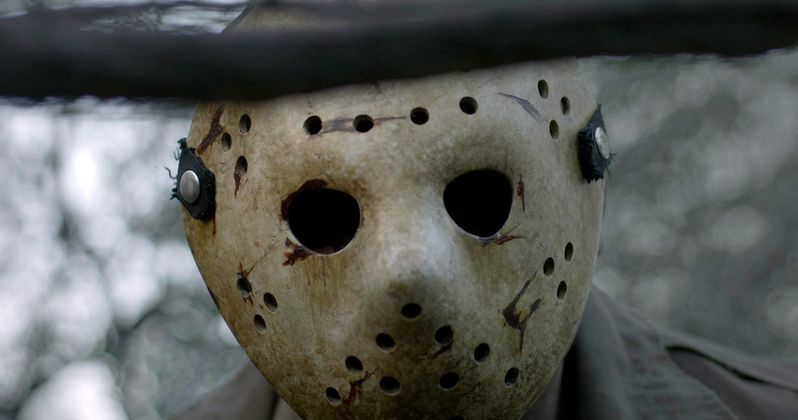 Multiple Friday the 13th Fan Films Set to Release Friday, September 13th