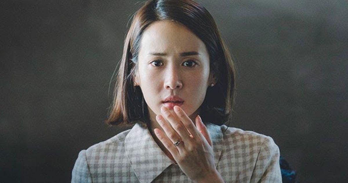 Parasite Trailer 2 Hails Bong Joon Ho's Latest as a Critical Masterpiece