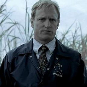 Second True Detective Trailer