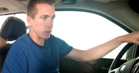 Storm Chasers Star Joel Taylor Dies Unexpectedly at Age 38