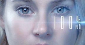 Divergent: Ascendant Loses Director; New Allegiant Posters Unveiled
