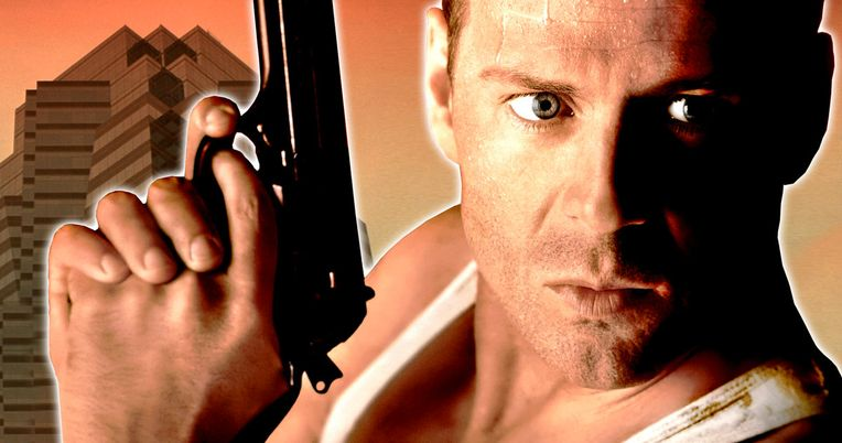 10 Die Hard Facts You Never Knew
