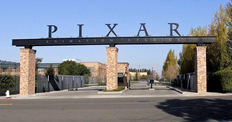 Former Pixar Employee Exposes Studio's Vulgar and Sexist Workplace