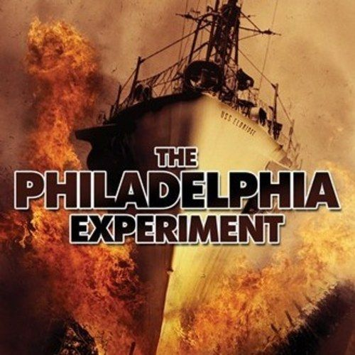 The Philadelphia Experiment Blu-ray and DVD Debut June 11th