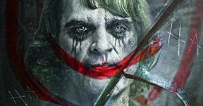 Joaquin Phoenix's Joker Gets a Real Name, Killing Joke Connection Revealed