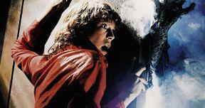 John Carpenter's The Fog 4K Restoration Re-Release Trailer Arrives
