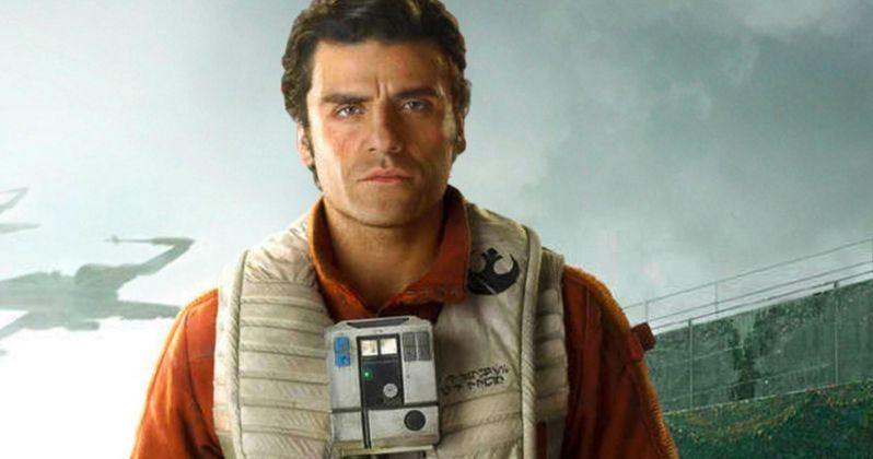 Star Wars: The Force Awakens Is Fandango's Best Selling Movie Ever