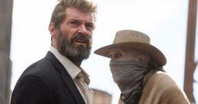 Hugh Jackman Shares Reaction to Logan Oscar Nomination