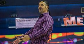 Jesus Returns in First Look at John Turturro's Big Lebowski Spin-Off