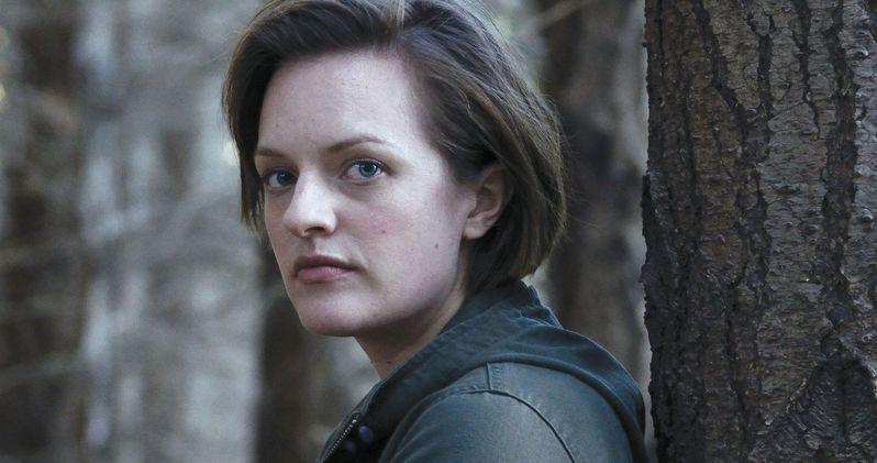 True Detective Season 2 Storyline Unveiled; Elisabeth Moss Eyed for Role