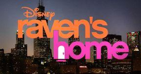 Raven's Home Trailer: Disney's That's So Raven Gets a Sequel