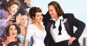 Nia Vardalos and John Corbett Will Return for My Big Fat Greek Wedding 2