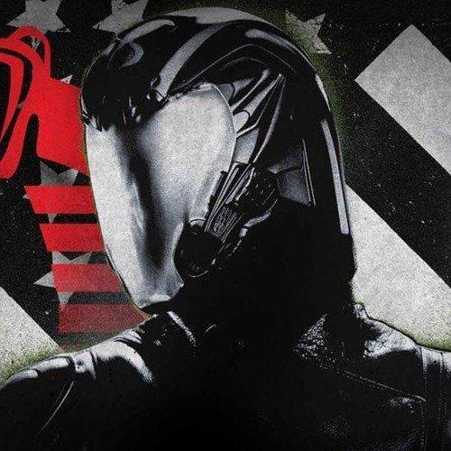 G.I. Joe Retaliation 3D Cobra Special Forces Recruitment Video