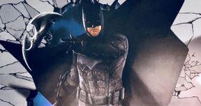Will The Batman Finally Begin Shooting Next Summer?