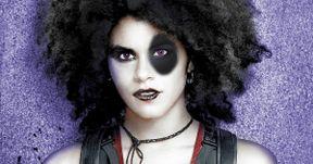 Deadpool 2 Is a Darker, Heavier Sequel Says Domino Actress