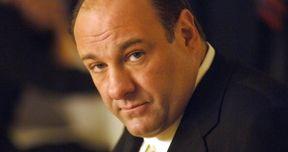 Sopranos Creator Reveals Tony Soprano's True Fate