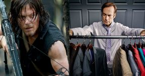 Walking Dead & Better Call Saul Premieres Score Huge Ratings