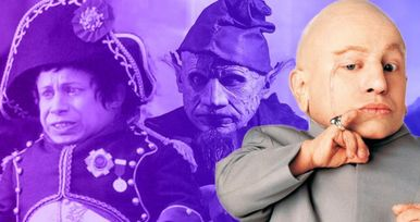 Verne Troyer's Death Officially Ruled a Suicide