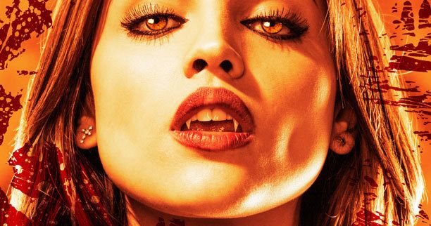 First Trailer from Robert Rodriguez's From Dusk Till Dawn: The Series