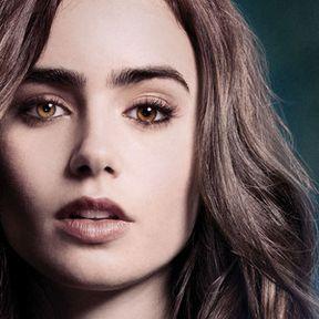 EXCLUSIVE: The Mortal Instruments: City of Bones Featurette 'The Fan Base'