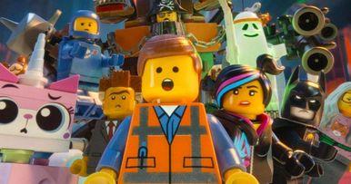 Lego Movie 2 Gets Trolls Director Mike Mitchell