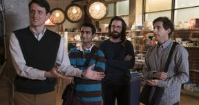 New Silicon Valley Season 5 Trailer Finds Pied Piper in a Freefall