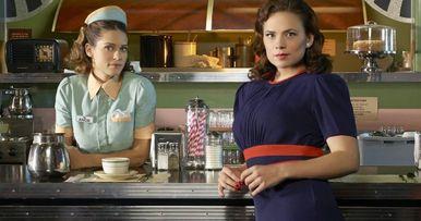 Agent Carter Season 3 Will Probably Happen