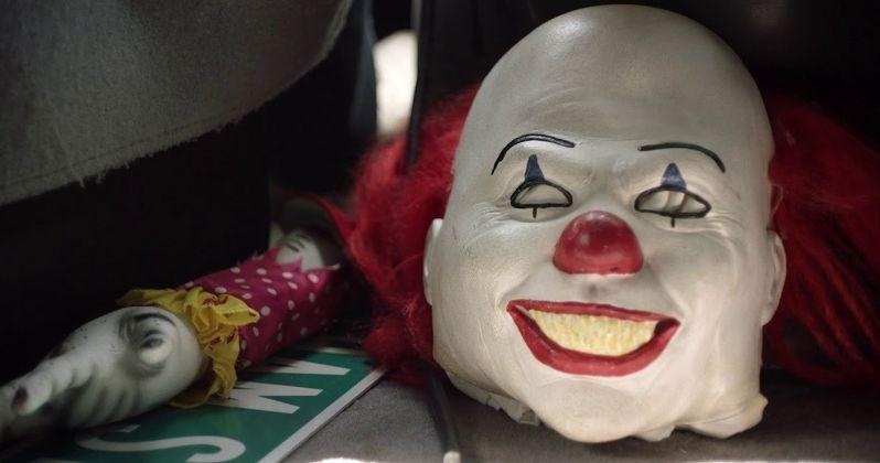 New Stephen King Documentary Celebrates Castle Rock on Hulu