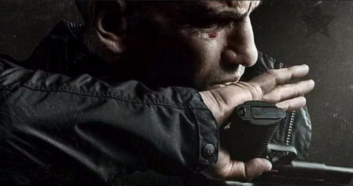Őrpontok The-Punisher-Jon-Bernthal-Frank-Castle-Return