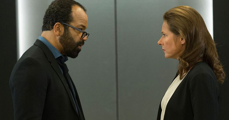 Westworld Episode 1.7 Recap: Who's Pulling the Strings?