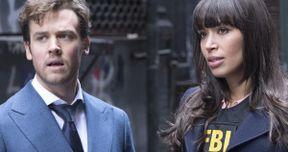 Deception Premiere Recap and Review: It's Missing a Little Magic