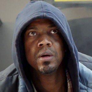 Marvel's Agents of S.H.I.E.L.D. Mid-Season Finale TV Spot