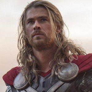 5th Thor: The Dark World TV Spot