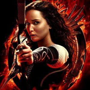 Win $50 in Movie Tickets to See The Hunger Games: Catching Fire