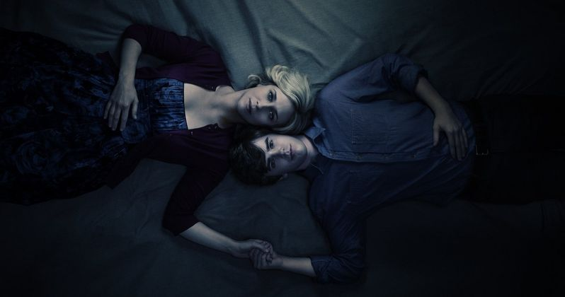 Bates Motel: After Hours Live Event Will Follow the Season 2 Finale