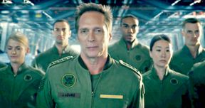 Independence Day 2 Viral Video Unites the Soliders of Earth