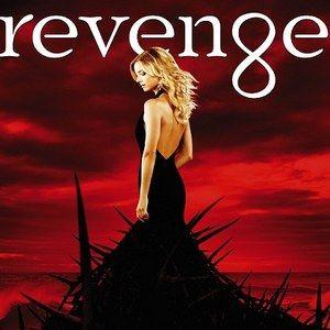 Revenge Season 2 Trailer!