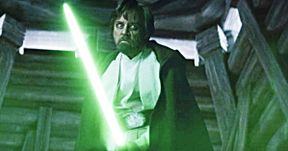 Star Wars 9 Is Dropping a Huge Surprise on Luke, Do We Already Know What It Is?